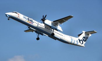 Paris Air Show: Bombardier awaits crucial order news