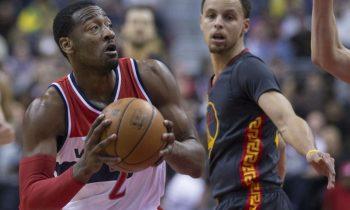 NBA: Finals MVP favorites
