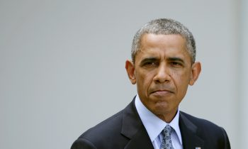 Obama's glad he used the N-word